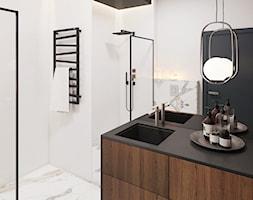 - zdjęcie od DISENO INTERIORS - Apartamenty PREMIUM - Homebook