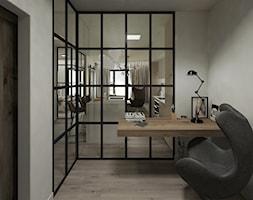Biuro+-+zdj%C4%99cie+od+DISENO+INTERIORS+-+Apartamenty+PREMIUM