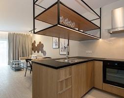 Kuchnia+-+zdj%C4%99cie+od+DISENO+INTERIORS+-+Apartamenty+PREMIUM