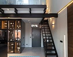 -+zdj%C4%99cie+od+DISENO+INTERIORS+-+Apartamenty+PREMIUM