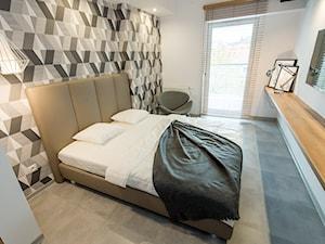 Realizacja- Nowoczesny Apartament W Centrum Poznania