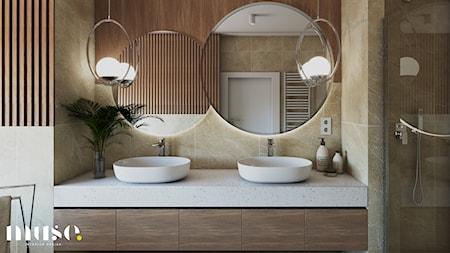 Muse Interior Design, Małgorzata Swoboda