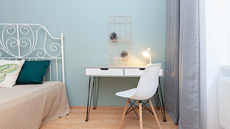 SYDONIA STAGING - HOME STAGING SZCZECIN