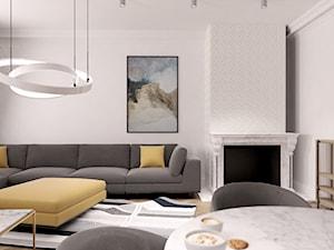 indessla - Architekt / projektant wnętrz