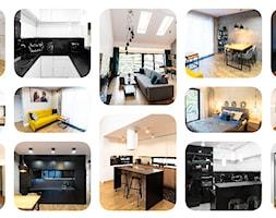 - zdjęcie od E Home Design - Homebook