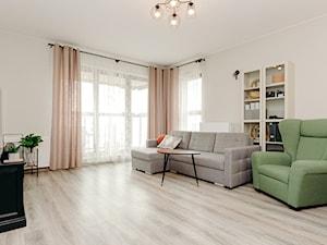 Mieszkanie na sprzedaż, Warszawa,  Mokotów