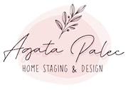 Home Staging Agata Palec - Mazowieckie