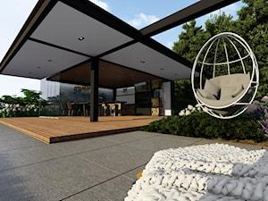 Pracownia Projektowa Piórkowski  Projektowanie ogrodów | wnętrz - Architekt i projektant krajobrazu
