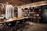 Korner Design Katowice - Sklep