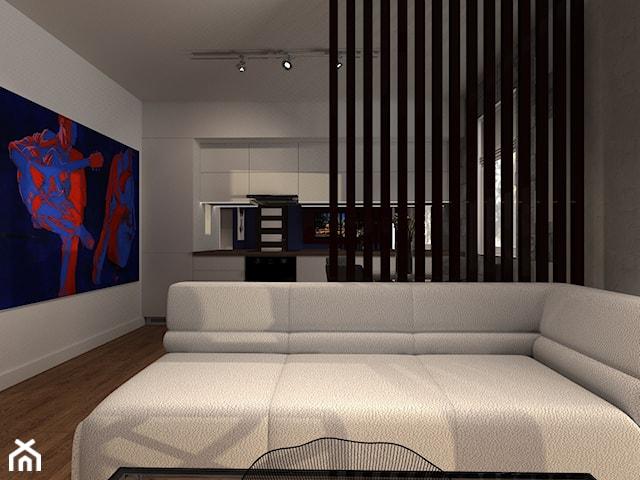 Mieszkanie 49m2