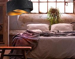 Lampy do sypialni - Sypialnia, styl nowoczesny - zdjęcie od Sklep ePlafoniera - Homebook