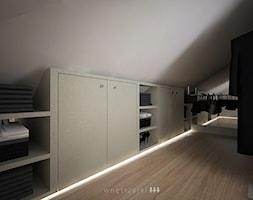 Garderoba+-+zdj%C4%99cie+od+w+n+%C4%99+t+r+z+a+r+k+i