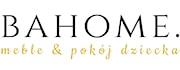 BAHOME - meble & pokój dziecka - Sklep