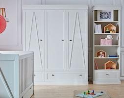 Kolekcja+mebli+dla+dzieci+Pinio+Marie+-+zdj%C4%99cie+od+BAHOME+-+meble+%26+pok%C3%B3j+dziecka