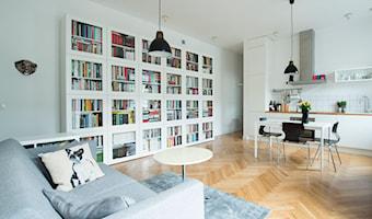 DZIURDZIAprojekt - Architekci & Projektanci wnętrz