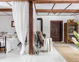 Sypialnia+-+zdj%C4%99cie+od+DZIURDZIAprojekt