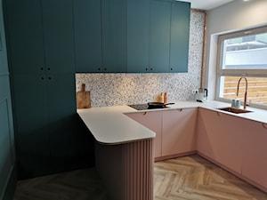 Morganit Pracownia Kamieniarska - Producent