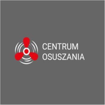Osuszanie Białystok