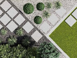ACER Ogrody - Architekt i projektant krajobrazu