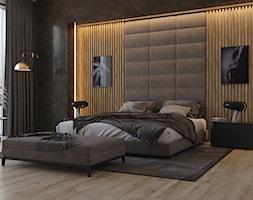 Sypialnia+-+zdj%C4%99cie+od+Gold+Door