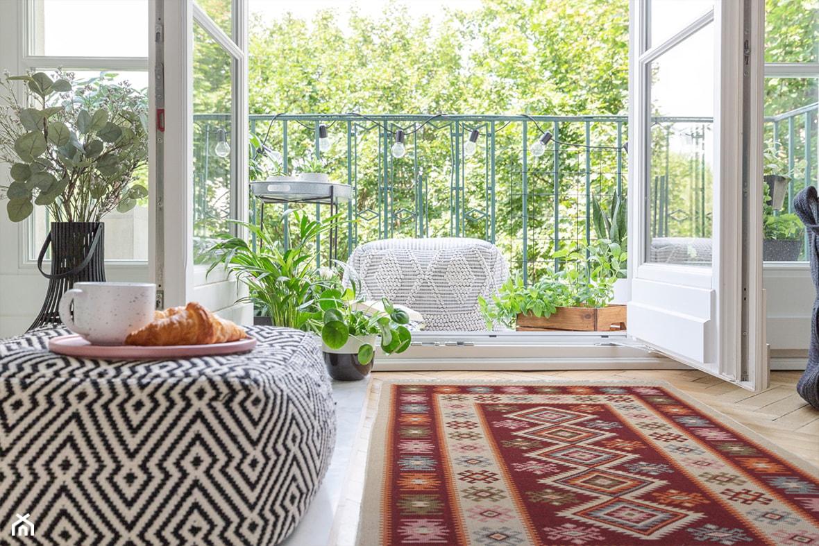 Strefa relaksu - zdjęcie od E-floor - Homebook