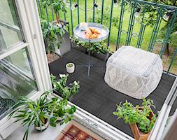 Pi%C4%99kny+i+przytulny+balkon.+-+zdj%C4%99cie+od+E-floor