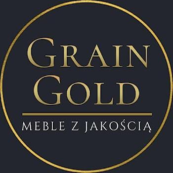 graingold