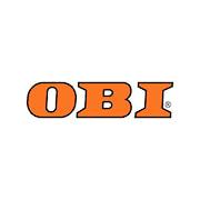 OBI - Sklep