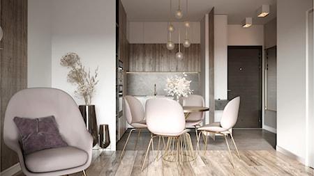 Aura Design Studio