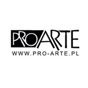 PRO ARTE Arkadiusz Woch, Krzysztof Biodrowicz - Architekt budynków