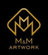 MM Artwork - Producent