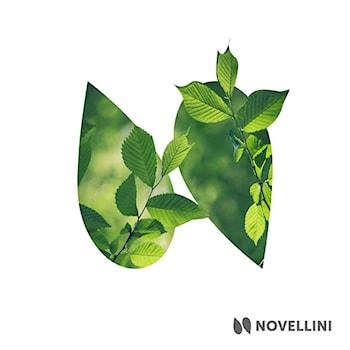 Novellini Sp. z o.o.