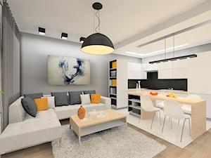 Blanka4design - Architekt / projektant wnętrz