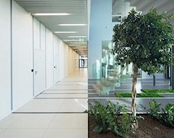 Centrum+Badawczo+-+Rozwojowe+firmy+High+Technology+Machines+-+zdj%C4%99cie+od+Zalewski+Architecture+Group+Krzysztof+Zalewski