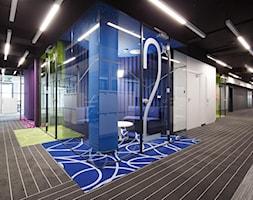 Office+jak+%C5%9Al%C4%85sk+-+Biuro+KPMG+w+Francuska+Office+Center+w+Katowicach+-+zdj%C4%99cie+od+Zalewski+Architecture+Group+Krzysztof+Zalewski