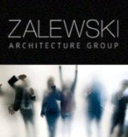 Zalewski Architecture Group Krzysztof Zalewski