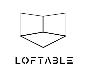 LOFTABLE Interior Design & Furniture