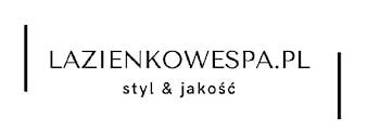 LazienkoweSpa.pl