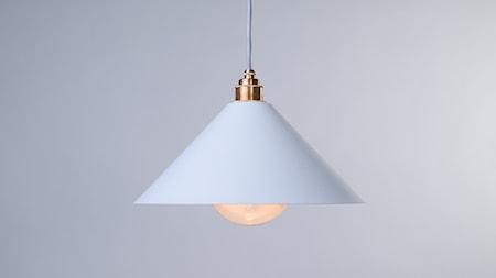 Epic Light - lampy retro i loftowe