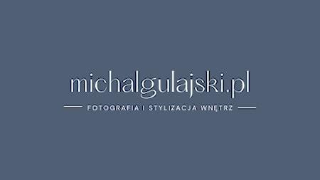 Michał Gulajski