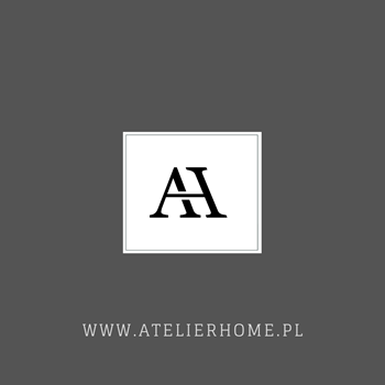 Atelier Home