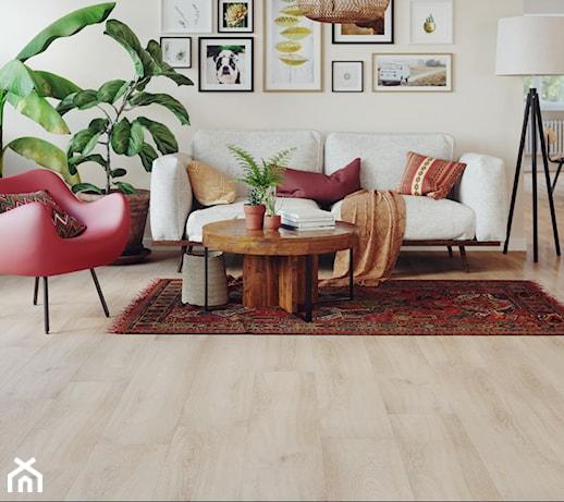 Panele na ogrzewanie podłogowe – jak wybrać najlepsze?