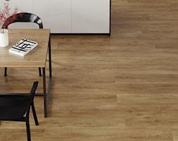 Amaron+Wood+-+D%C4%85b+Mayne+-+zdj%C4%99cie+od+ARBITON+FloorExpert