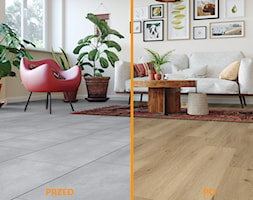 -+zdj%C4%99cie+od+ARBITON+FloorExpert