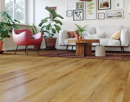 Amaron+Wood+-+D%C4%85b+Sierra+-+zdj%C4%99cie+od+ARBITON+FloorExpert