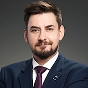 Mirosław Dąbrowski 3