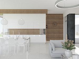 JSK STUDIO ARCHITEKTONICZNE - Architekt / projektant wnętrz