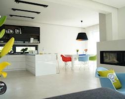 -+zdj%C4%99cie+od+STABRAWA.PL+-+pozytywny+design