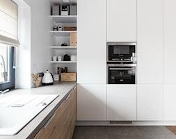 Kuchnia+-+zdj%C4%99cie+od+STABRAWA.PL+-+pozytywny+design