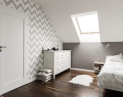 Sypialnia+-+zdj%C4%99cie+od+STABRAWA.PL+-+pozytywny+design